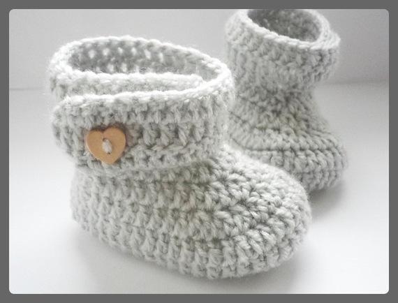 573a7233a484b crochet bebe en laine