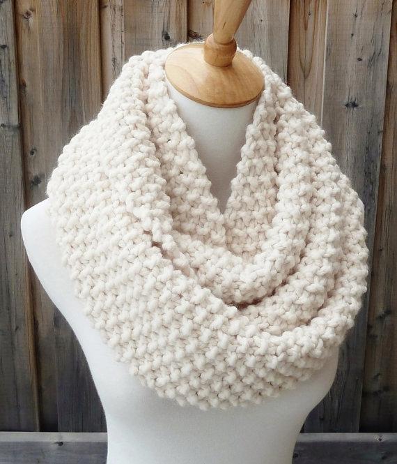 crochet laine blanche a47f3e01d6f