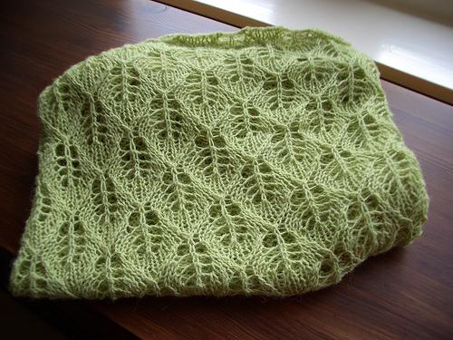 crochet laine traduction anglais