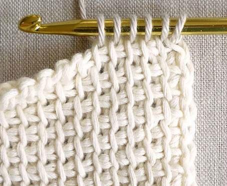 crochet laine tricot.com