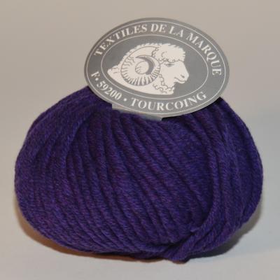 laine a tricoter 100 laine