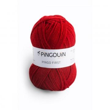 laine a tricoter 10