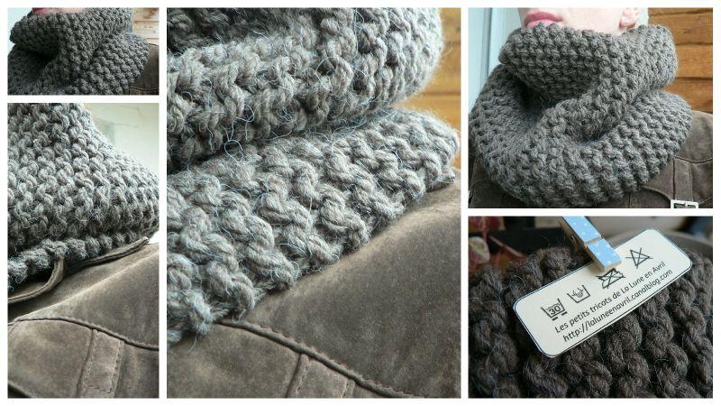 laine a tricoter 12