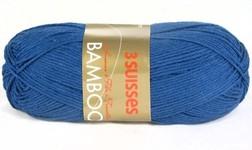 laine a tricoter 3 suisses