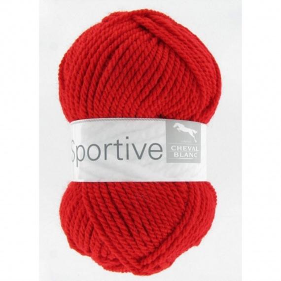 laine a tricoter 4.5