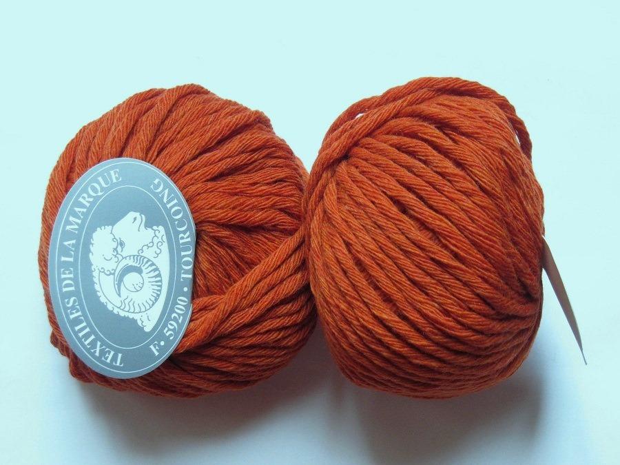 laine a tricoter 8