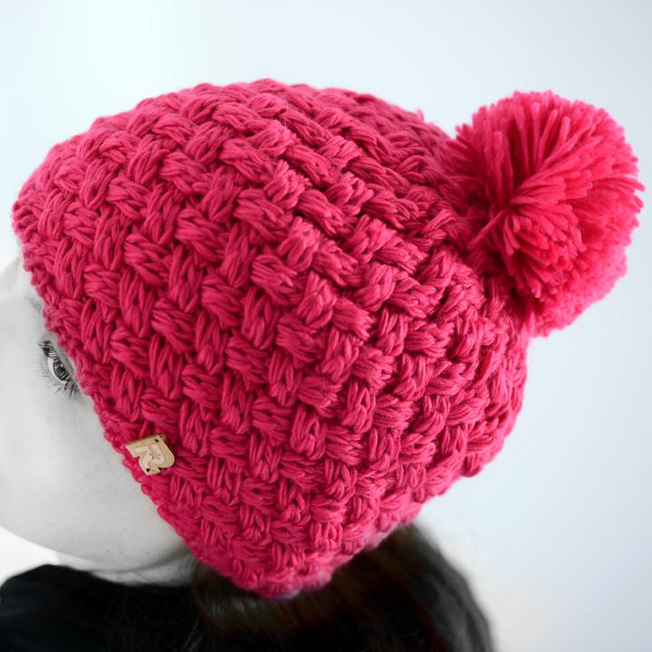 laine a tricoter 9