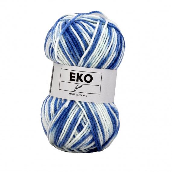 laine a tricoter a moins de 1 euro
