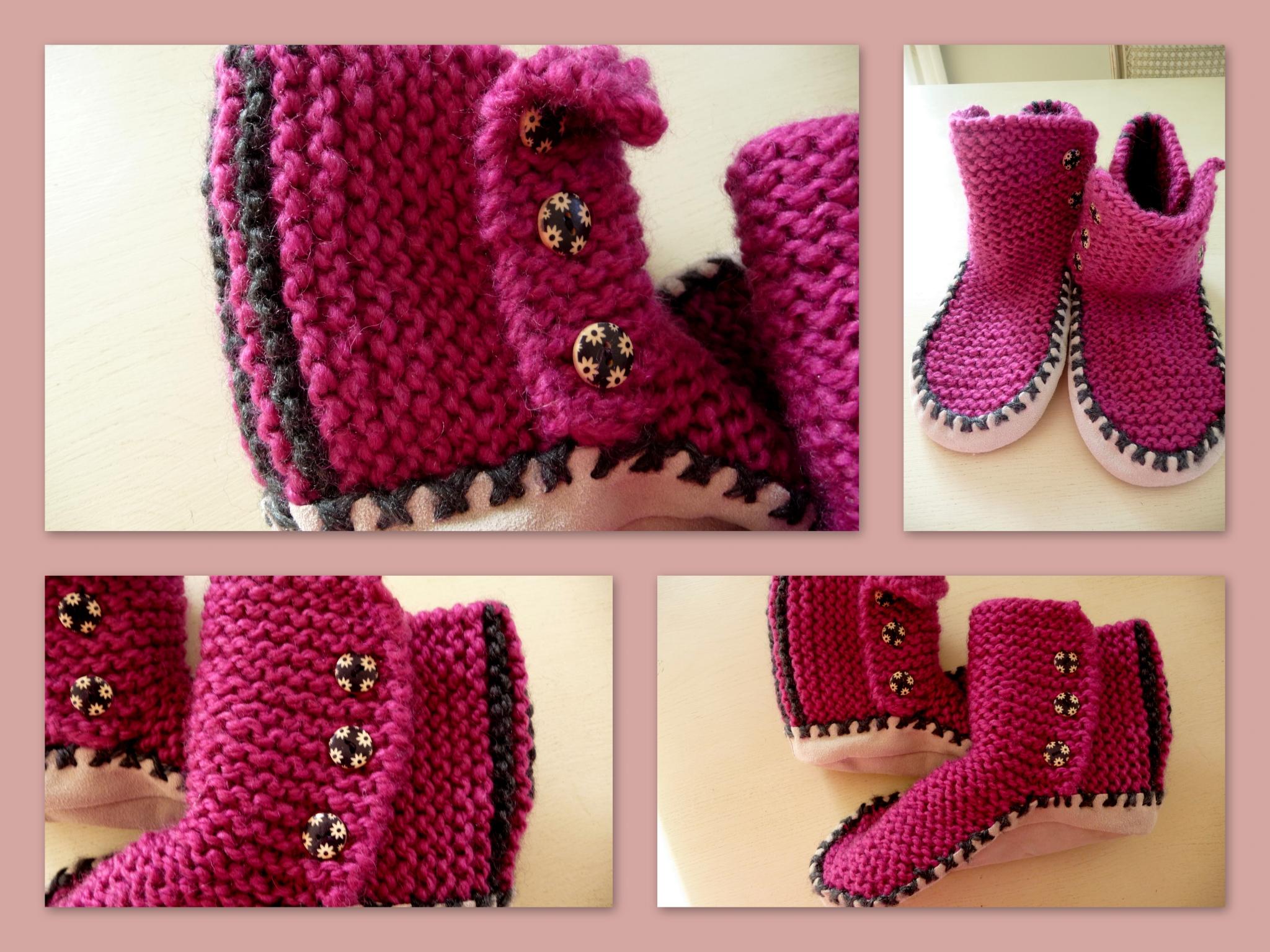 laine a tricoter a quebec
