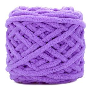 laine a tricoter a rabais