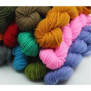 laine a tricoter aiguille 20