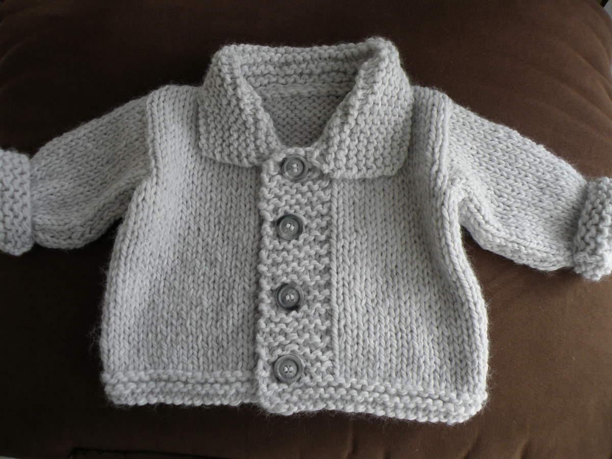 laine a tricoter aiguille 3.5