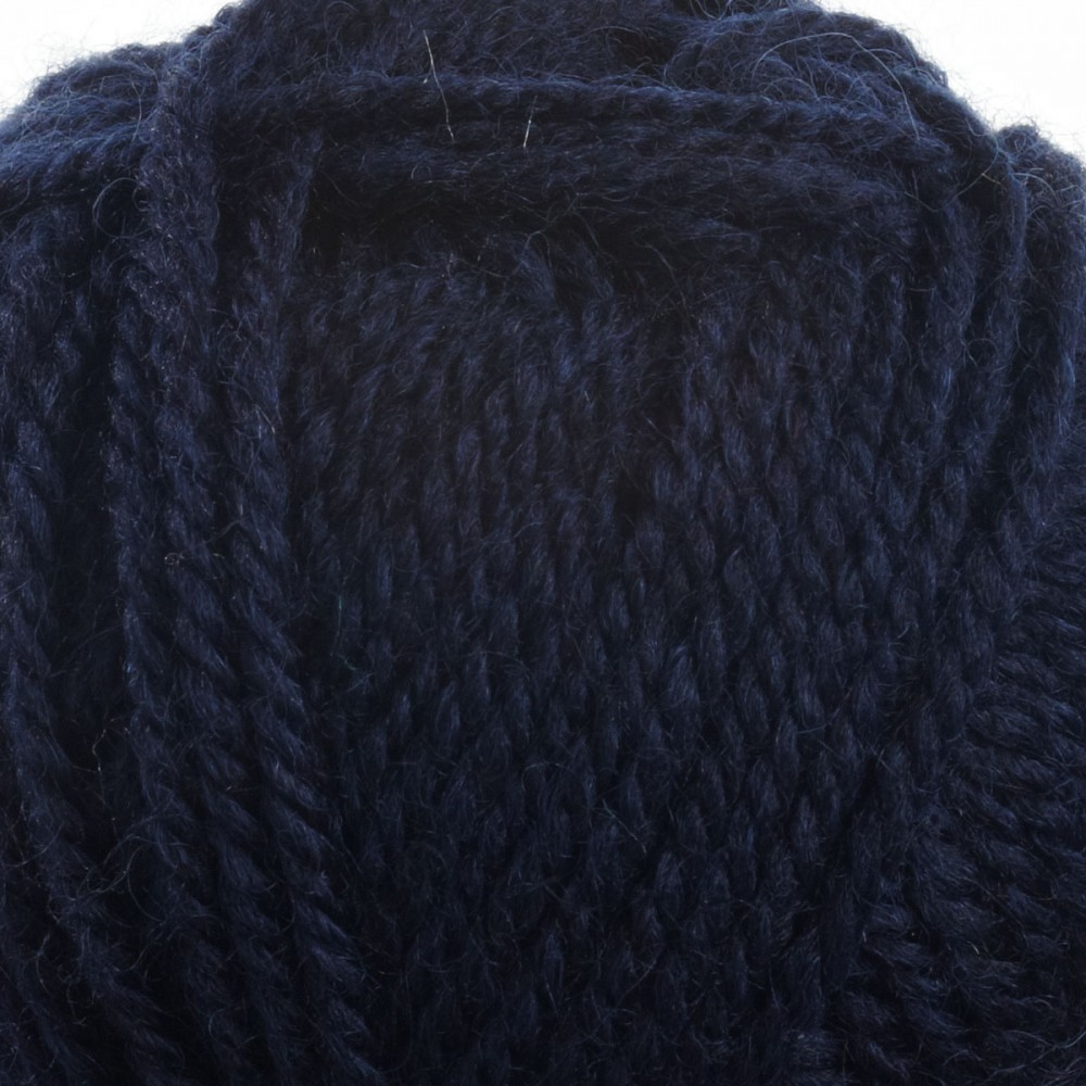 laine a tricoter bergere de france sport