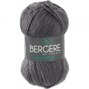 laine a tricoter bergere de france