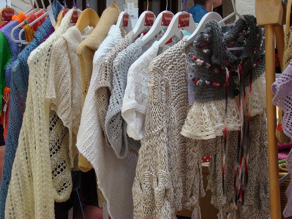 laine a tricoter bruxelles