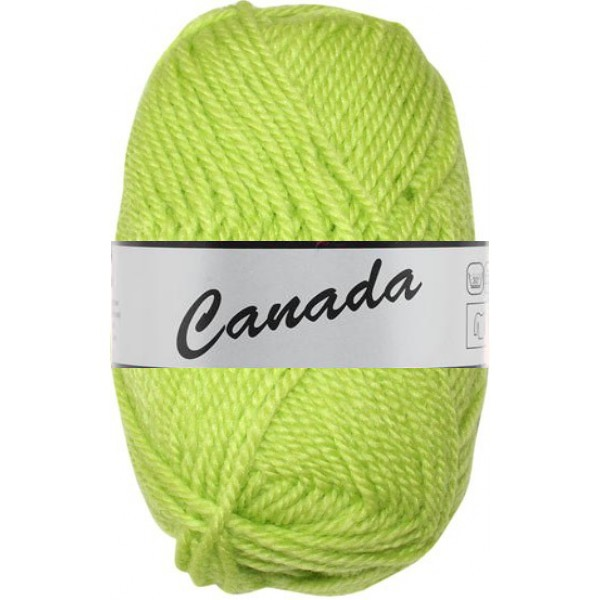 laine a tricoter canada