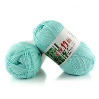 laine a tricoter celia's