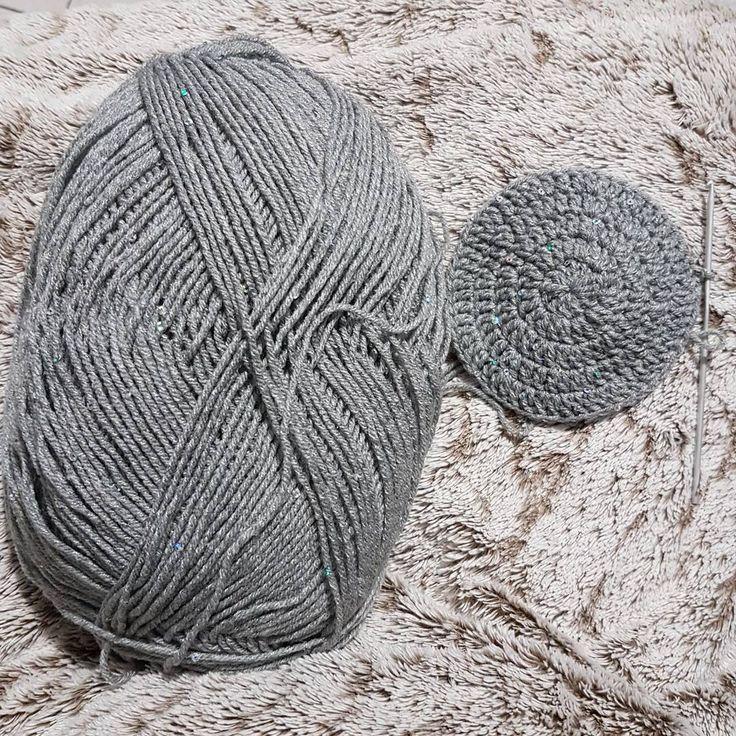 laine a tricoter chez babou