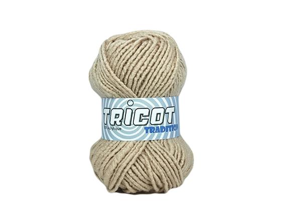 laine a tricoter cournon