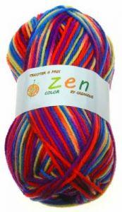 laine a tricoter creanous