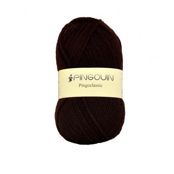 laine a tricoter destockage