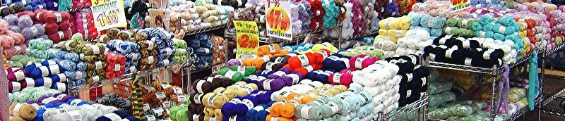 laine a tricoter discount