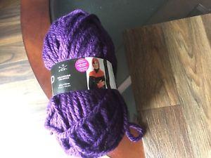 laine a tricoter drummondville