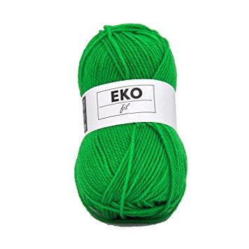laine a tricoter eko