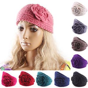 laine a tricoter elastique