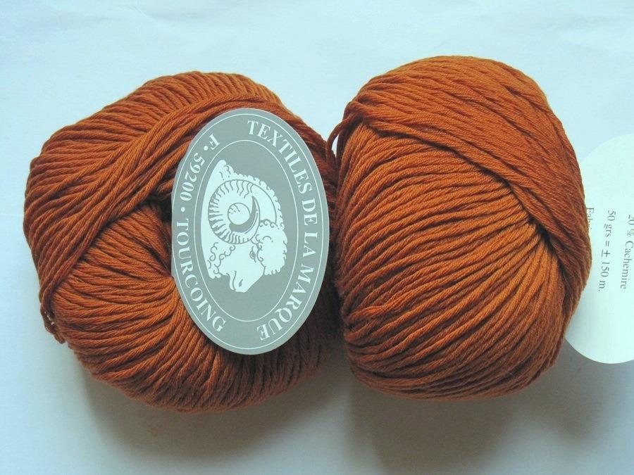 laine a tricoter en cachemire