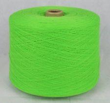 laine a tricoter en cone