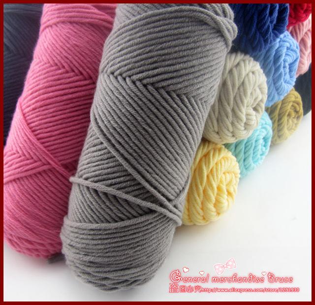 laine a tricoter en gros