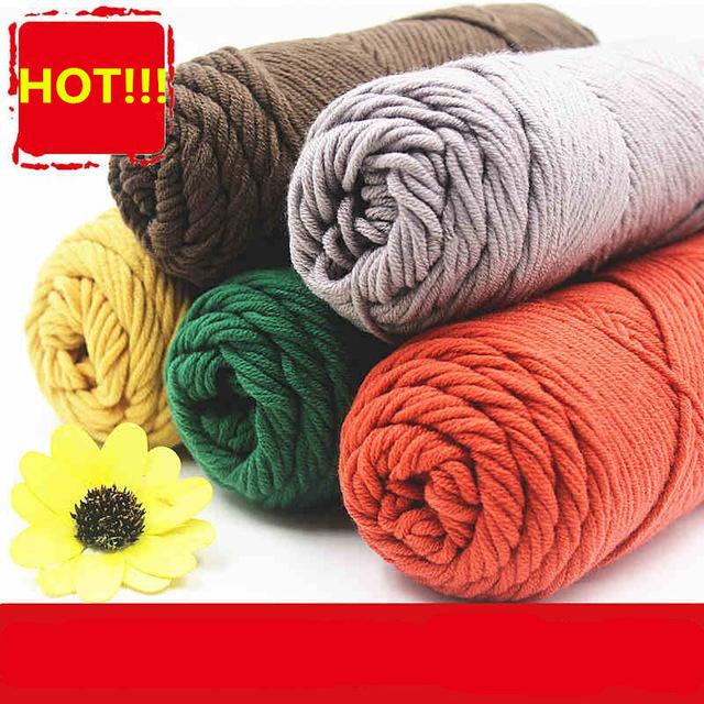 laine a tricoter en ligne
