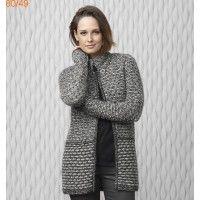 laine a tricoter gratuite