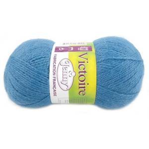 laine a tricoter jenny