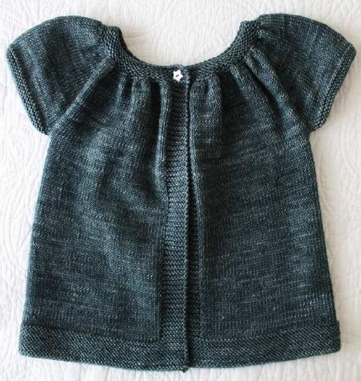 laine a tricoter kina