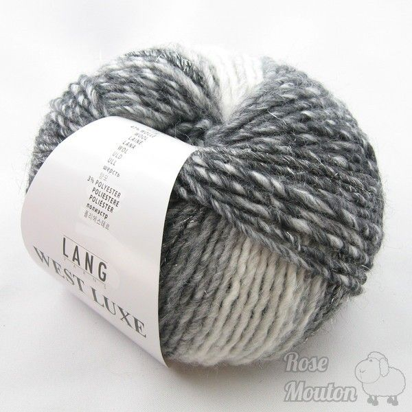 laine a tricoter knitting yarn