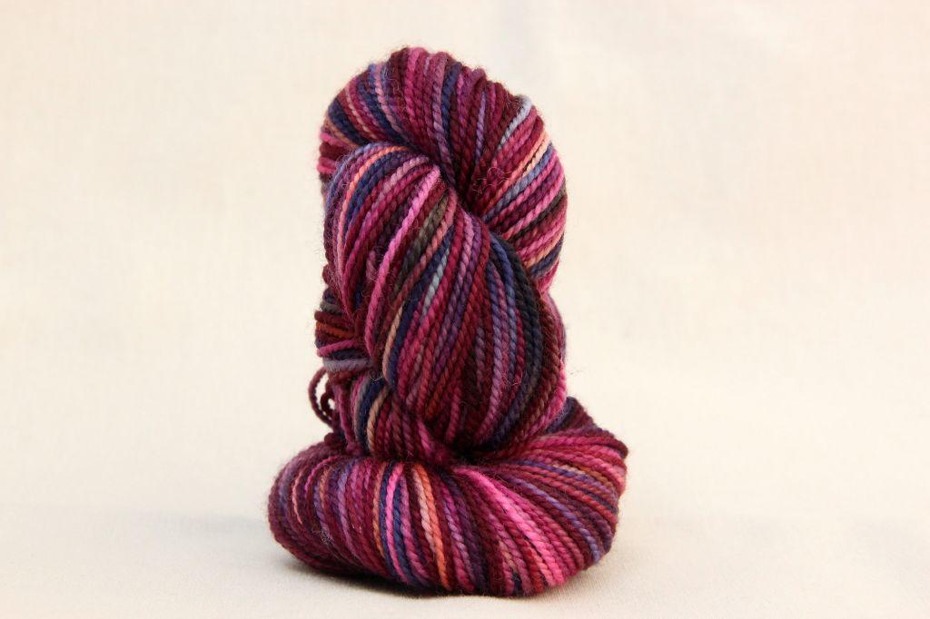 laine a tricoter koigu