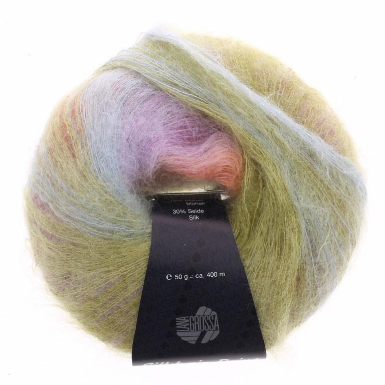 laine a tricoter lana grossa