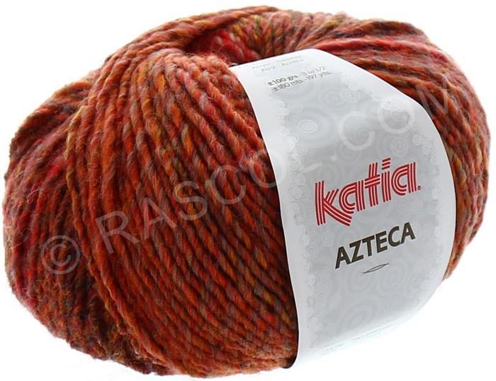 laine a tricoter liege