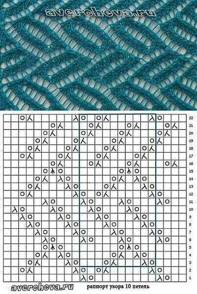 laine a tricoter mots fleches