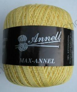 laine a tricoter mouscron