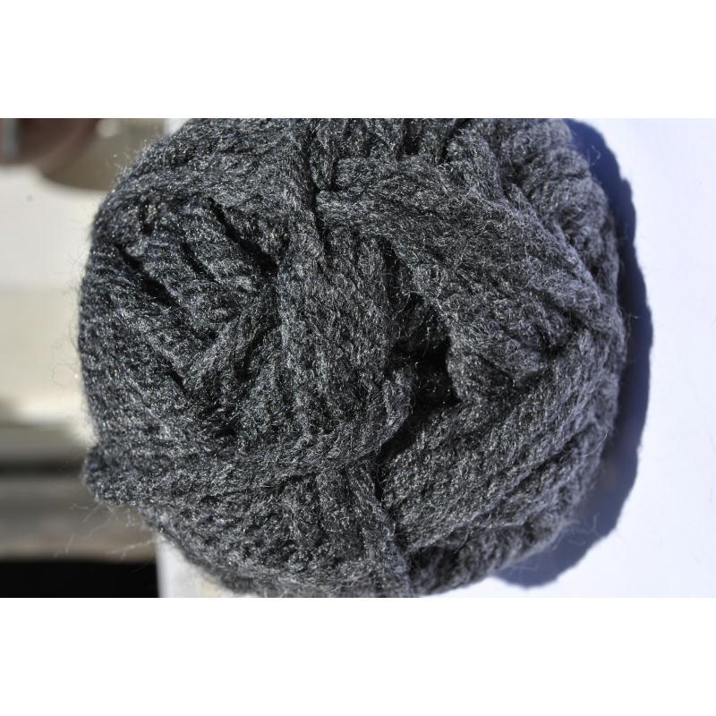 laine a tricoter n 12