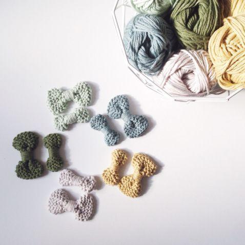 laine a tricoter nantes