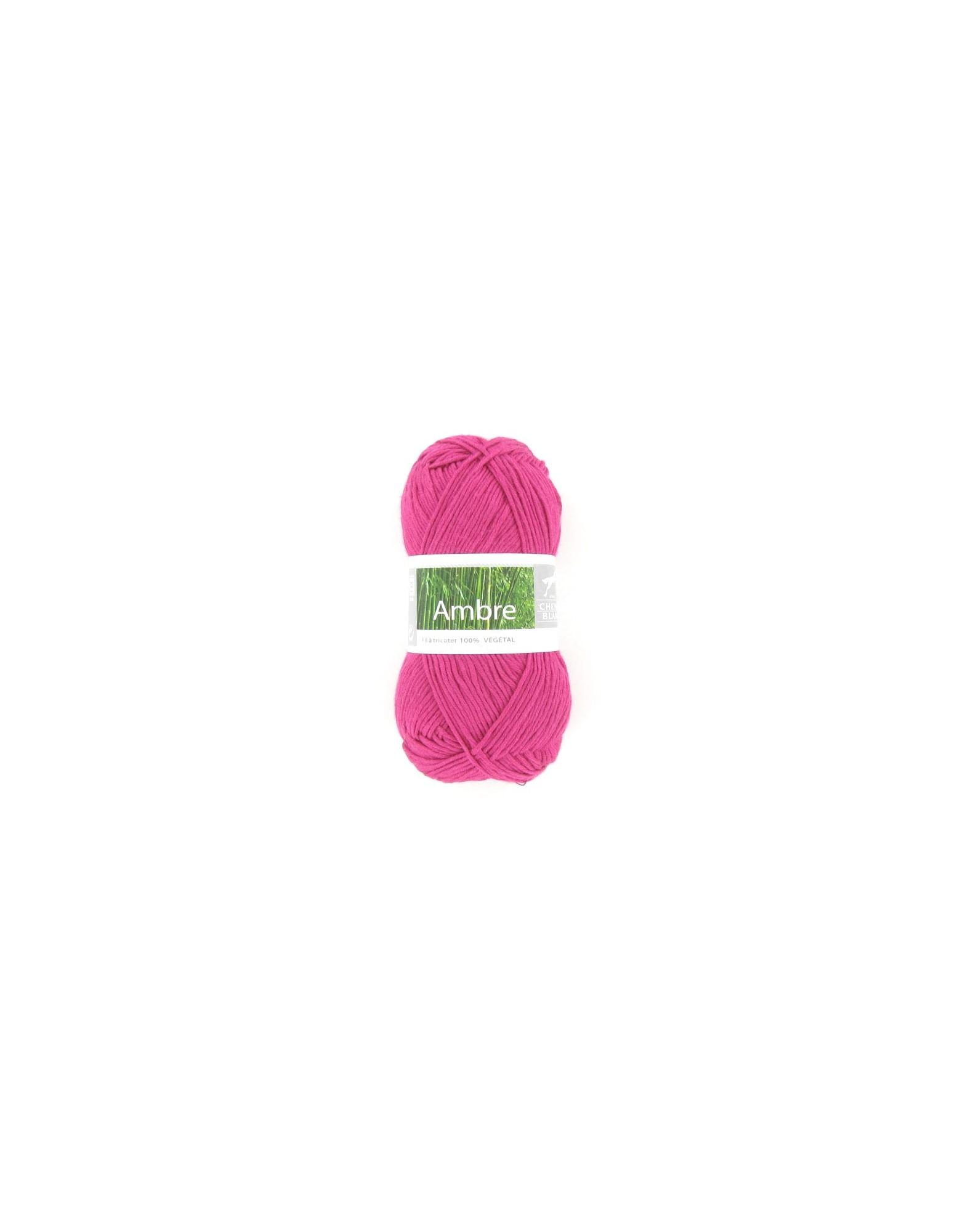 laine a tricoter neuville en ferrain