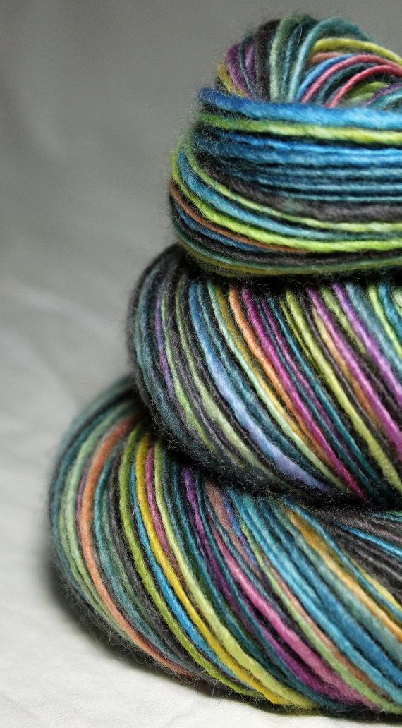 laine a tricoter nice