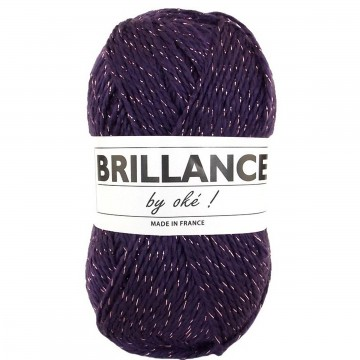 laine a tricoter oke