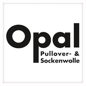 laine a tricoter opal