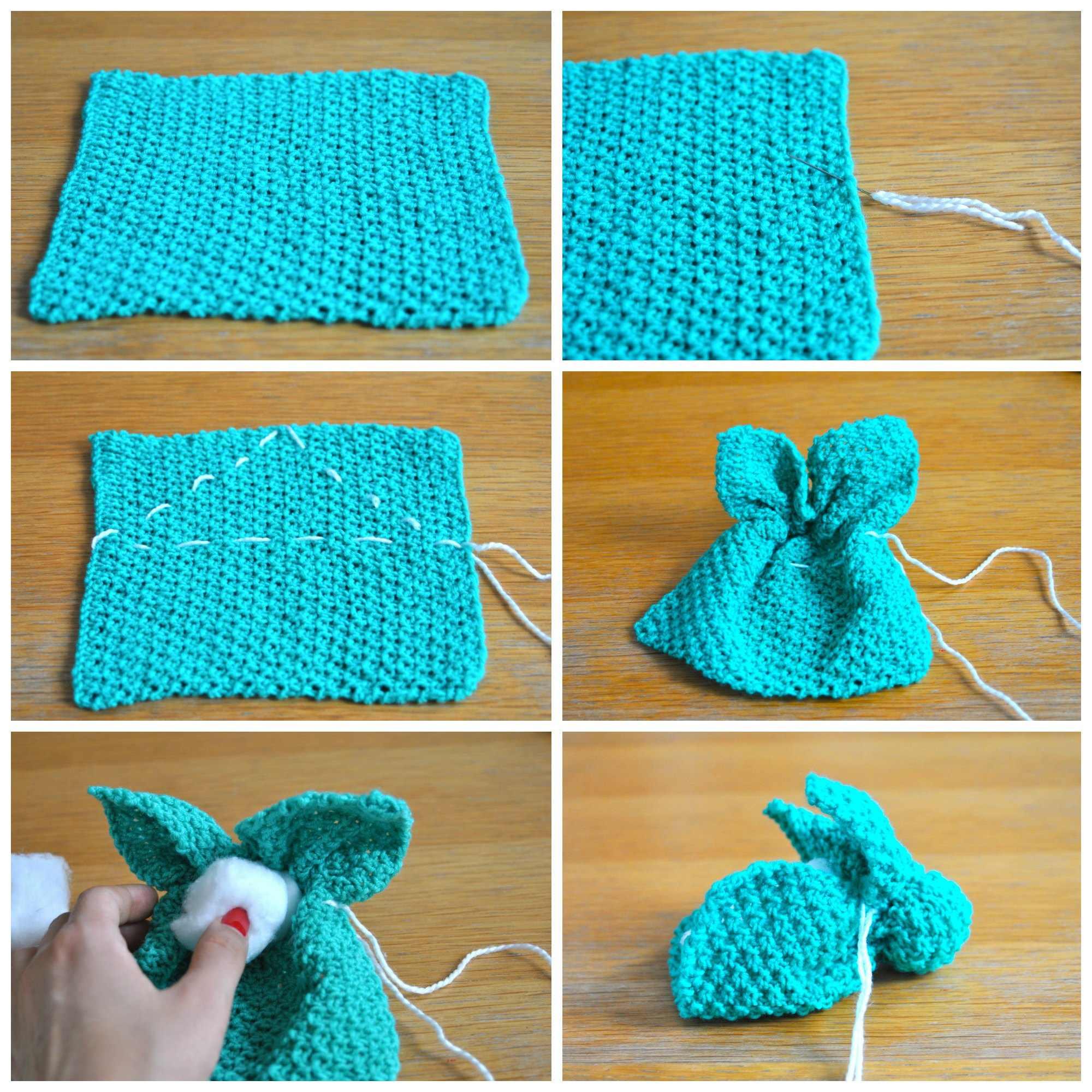 laine a tricoter originale
