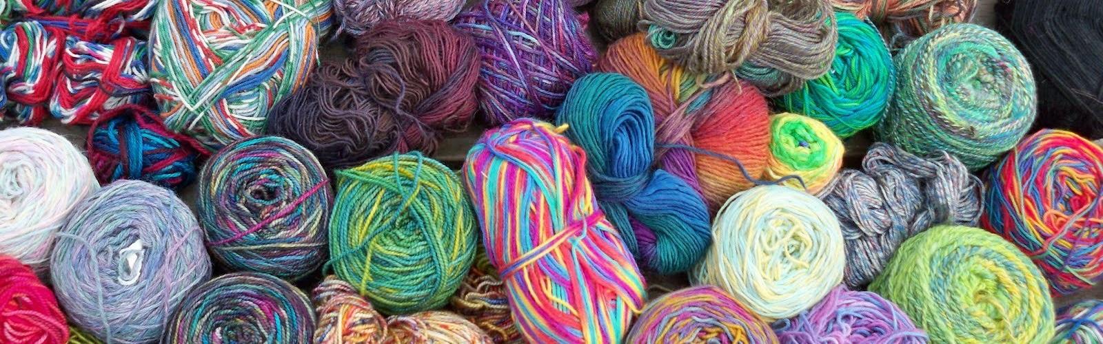 laine a tricoter pas cher belgique
